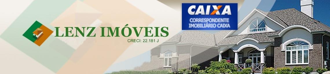Imobiliária Lenz Ltda - Imobiliária de Santa Cruz do Sul